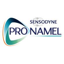 Pronamel