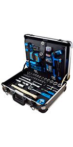 Ferrestock FSKRAM001 - Rueda maciza para carretilla de almacén profesional o doméstico impinchable con centro metálico: Amazon.es: Bricolaje y herramientas