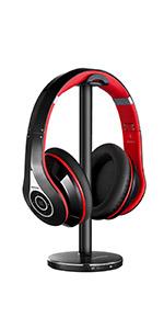 Mpow TV Headphones