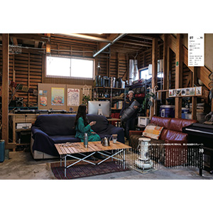 GO OUT ゴーアウト インテリア アウトドア インドア 暖房ギア ソファ テーブル チェア 壁面収納 ディスプレイ マイルーム リビン キャンプ DIY ガレージ リビング living