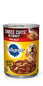 Choice, Select, Prime Rib, Steak, Strips, Grilled, Adult Dog Food, Mature, Aging, Long Life, Poodle