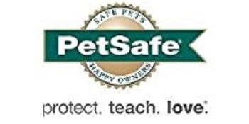 Chat Chien Gamelle Nourriture Distributeur Croquette Automatique Minuterie Paté Animaux PetSafe