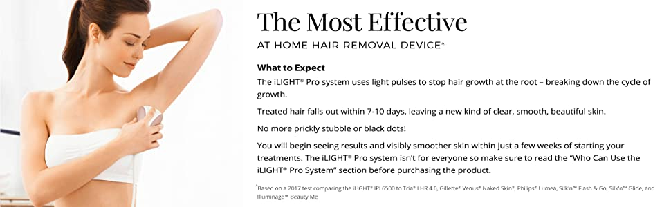IPL, laser hair removal, hair removal, at home laser
