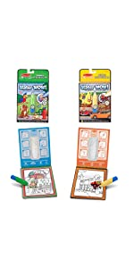colorful;creativity;boy;girl;artist;play;room;art;room;scrapbook