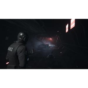 ヘリコプター 特殊部隊 森林保護官