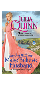 First comes scandal, Bridgerton, Julia Quinn, Regency Romance