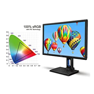 Designer Monitor, Graphic Designer, CAD, CAM, Animation, Designing, Pantone, Calman