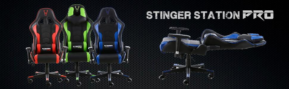 silla gaming de calidad, silla para jugar, sparco, silla racing, silla para jugar