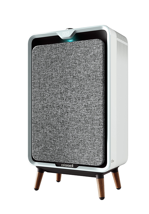 air purifier, myair, air220, air320