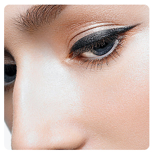 Top 5 Best Eyeliner For Hooded Eyes 2019 Best selling product review