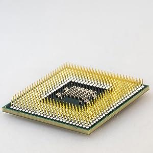 processor, performance