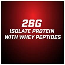 crude isolate; isolate whey; whey isolate; bigmuscles; bigmuscles nutrition; whey; whey protein