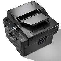 Stampante multifunzione MFCL2750DW