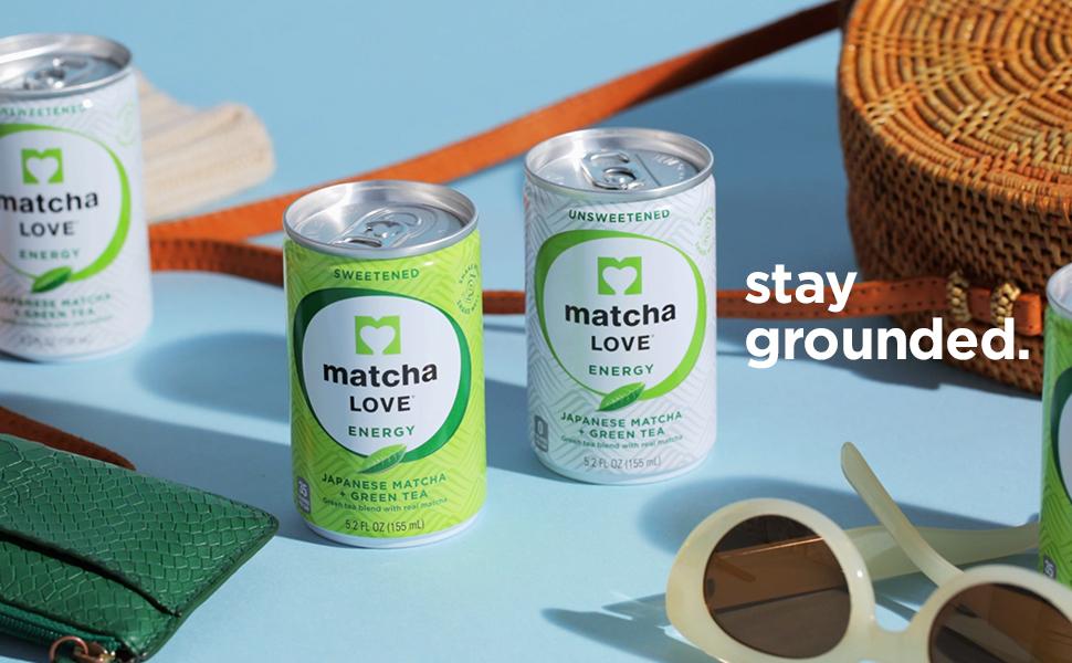shots, matcha love, matcha, energy, green tea
