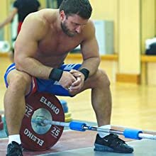 gym accessories for men workout equipment for home workouts gym equipment for home crossfit