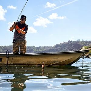Deeper Pro+ - Buscador de peces