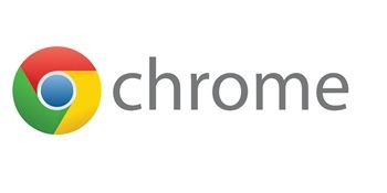"Acer Chromebook 314 CB314-1H Celeron Gigabit WiFi 14"" USB Type-C Chrome Google"