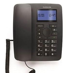 Motorola;C4201Combo