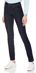 vaqueros,jeans,mujer,levis.jeans
