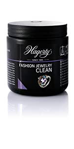 Fashion Jewel Clean