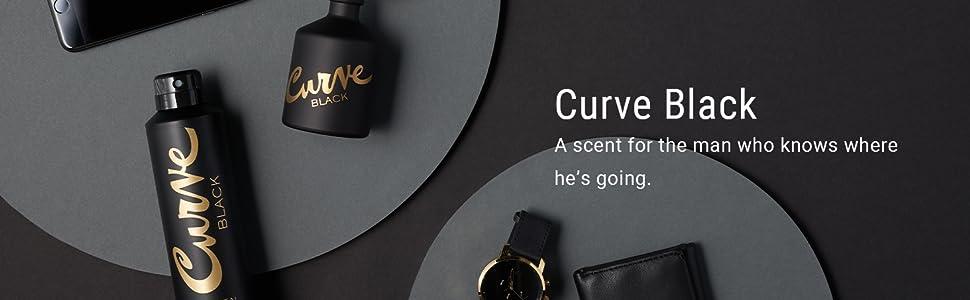 curve, cologne