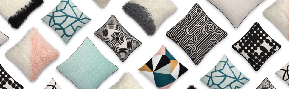 jonathan adler couch pillow bed