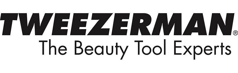Tweezerman Beauty Tool Experts