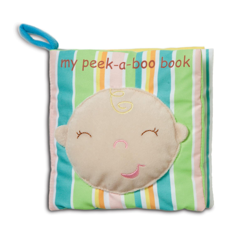 amazon com manhattan toy snuggle pods goodnight my sweet pea
