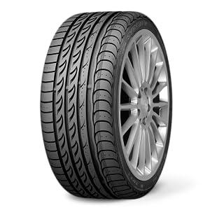 Syron Tires Race1 X Xl 225 45 R18 95w E C 71db Sommerreifen Pkw Auto
