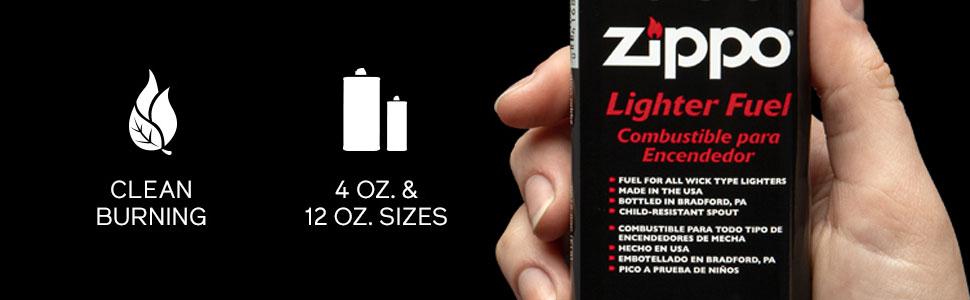 butane fuel, butane, zippo butane, 42 gram butane, 1.48 oz butane, 5.82 oz. butane, 78 gram butane