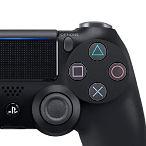playstation, playstation 4, ps4, dualshock 4, ds4
