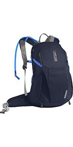 camelbak, women's hiking pack, women's hydration pack, women's backpack, women's hike pack