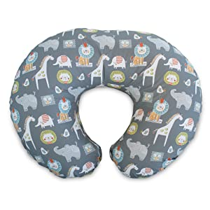 boppy pillow, boppy feeding and infant support pillow, boppy pillow and positioner, support pillow
