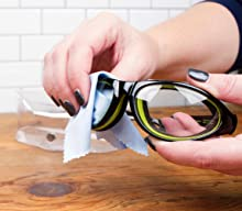 tear free onion goggles easy to clean