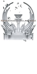 Fate/Grand Order material
