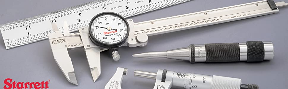 """Dorsey OEM Mitutoyo Details about  /Bore Gage Adjustment Wrench Fits Starrett 3//8/"""" x 5//16/"""""""