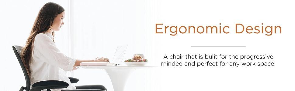 Amazon Com Modway Veer Drafting Stool Chair 26l X 26w X