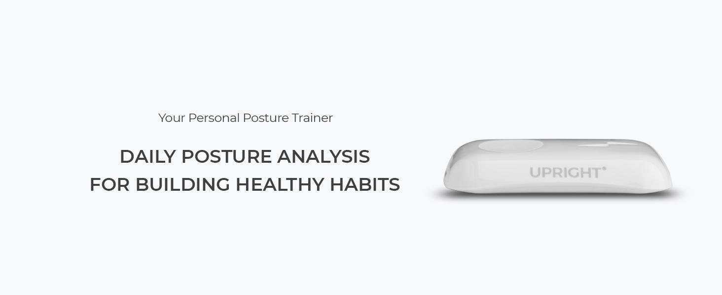 posture app, posture alarm, back posture, posture correction device, posture device sensor, posture