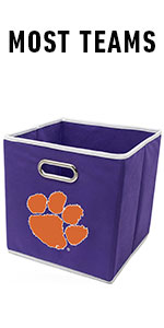 storage bin, college bin, college storage bin, bin for college, team bins, storage teams, bins, bin