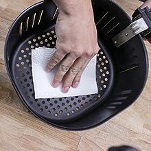 airfryer-basket