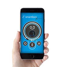 smartgyro xtreme, smartgyro app, xiaomi mijia
