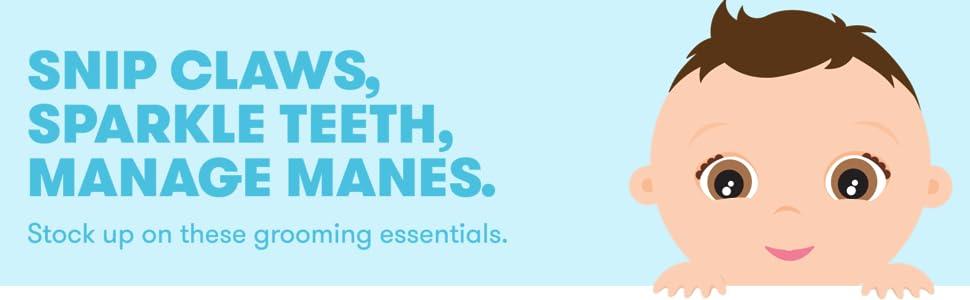 newborn grooming kit, baby toiletries, baby grooming kit girl, baby kits,