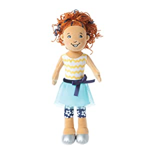 holiday doll;Christmas decoration;Christmas outfit for doll;Navidad decoration