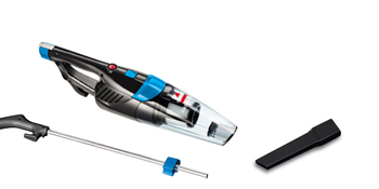 bissell 2024e, bissell v2 featherweight, bissell featherweight v2 vacuum, 2 in 1 vacuum cleaner