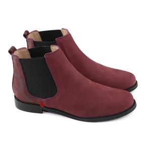 MJNY, kids, boot