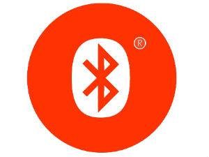 JBL Clip 3, Altavoz Inalámbrico Portátil con Bluetooth – Parlante ...