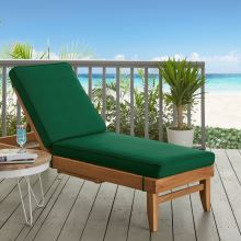 seat cushion, outdoor patio, patio cushions, back cushion, seat cushions, patio loveseat, outdoor.