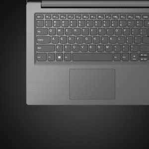 Lenovo V14 Core i3 Primed for Productivity