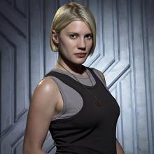 Battlestar Galactica, 2004, complete series, space, TV, blu-ray, dvd, battlestar, galactica