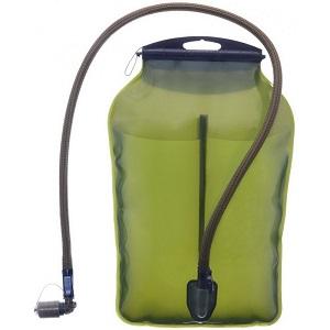 WLPS Hydration Bladder